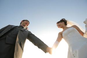 結婚式大桟橋のサムネール画像