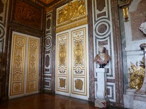ベルサイユ宮殿5
