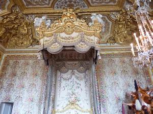 ベルサイユ宮殿11