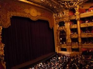 オペラ座6