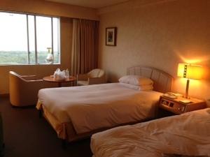 ホテル宮崎.JPG